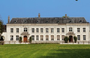Offer Early Booking - Nord Pas de Calais hotel - Château de Cocove